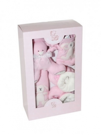 Picture of Gift Set Rabbit